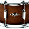 Snare Rive Gauche finish Teck Me Out - 10