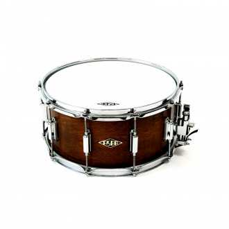 Snare Rive Gauche finish Teck Me Out - 16